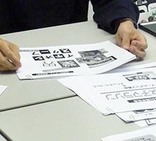 放送作家養成コース