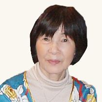 藤田 富美恵