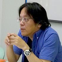 中田 弘司